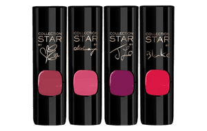 loreal-paris-loreal-la-vie-en-rose-color-riche-lip-star-rose-4-2-g-5-colors-to-choose-C6UfbybhZQaxfPoGBag-300