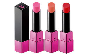 za-za-vibrant-moist-lipstick-4-colors-to-choose-86oRo29hgQExfPEG8eU-300