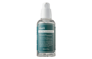 klairs-klairs-rich-moist-soothing-serum-80ml-g67kGHehLQsxfP7GD4w-300