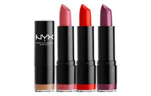 nyx-professional-makeup-nyx-professional-makeup-extra-creamy-round-lipstick-9-types-to-choose-x6uURXAh6QhxfP3G8ev-300