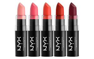 nyx-professional-makeup-nyx-professional-makeup-matte-lipstick-16-types-to-choose-n6KzHrLhLQVxfPjG9N6-300