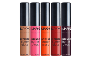 nyx-professional-makeup-nyx-professional-makeup-intense-butter-gloss-6-types-to-choose-c6R2qMNhkQyxfPXG9PY-300