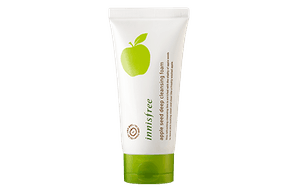 innisfree-innisfree-apple-seed-deep-cleansing-foam-150ml-c6EHWmWhiQkxfPVGDnZ-300