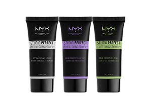 nyx-professional-makeup-nyx-professional-makeup-studio-perfect-primer-30ml-3-types-to-choose-b6pmvSKhbQVxfPwGD4w-300