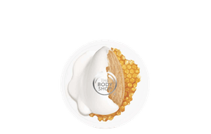 the-body-shop-the-body-shop-almond-milk-honey-soothing-restoring-body-butter-200ml-vUuoXGyhzQHxuPtGLGQ-300