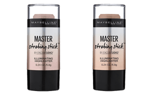 maybelline-maybelline-face-studio-master-strobing-stick-2-types-to-choose-hU7b73dhqQixuP6GPxy-300