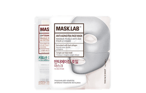 the-face-shop-the-face-shop-mask-lab-face-mask-25g-2-types-to-choose-KUcY5CGh2QKxuP3GPwy-300