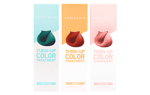 april-skin-april-skin-turn-up-color-treatment-60ml-5-colors-to-choose-MUySftDhvQRxuPJGNT5-300