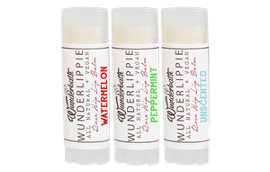 wunderbath-wunderbath-wunderlippie-lip-balm-flavor-5-types-to-choose-fU3qJkfhsQSxuPHGMi1-300