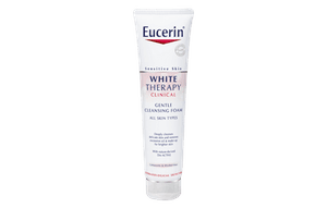 eucerin-eucerin-white-therapy-clinical-gentle-cleansing-foam-150ml-3UNcxoDhzQtxuPzGJmg-300