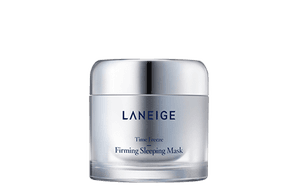 laneige-laneige-time-freeze-firming-sleeping-mask-60ml-BUb36DShmQ7xuPKGPD5-300