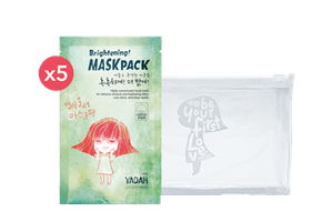 yadah-value-set-yadah-brightening-mask-pack-5pcs-with-pouch-CUb3TDSh5QvxuPTGPDo-300