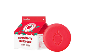 daily-skin-daily-skin-strawberry-milk-soap-100g-jUz5bYnh9Q2xuPZGPDd-300