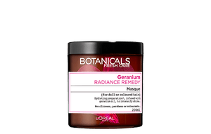 botanicals-by-loreal-paris-botanicals-by-loreal-paris-geranium-radiance-remedy-masque-200ml-9U9tSFghWQzxuPNGMjY-300