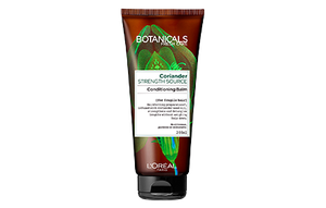 botanicals-by-loreal-paris-botanicals-by-loreal-paris-coriander-strength-cure-conditioning-balm-200ml-zUZQJZshjQmxuP4GNTi-300