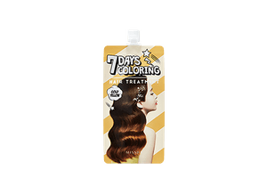 missha-missha-seven-days-coloring-hair-treatment-25ml-gold-yellow-exp-april-19-2UzEn7ShQQExuPiGKXQ-300