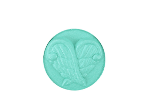 anna-sui-cosmetics-anna-sui-cosmetics-autumn-2016-eye-face-color-a-2g-a-900-exp-may-19-dU8662UhuQexuPpGQgg-300
