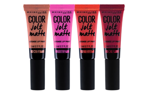 maybelline-maybelline-lip-studio-color-jolt-matte-intense-lip-paint-5ml-8-colors-to-choose-FUmfg8ZhHQ4xuPPGJnb-300
