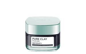 loreal-paris-loreal-paris-pure-clay-mask-50g-detoxify-JUefXqfhZQvxuPJGRQJ-300