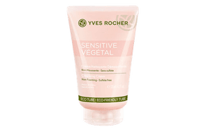 yves-rocher-yves-rocher-sensitive-vegetal-cleansing-cream-125ml-bUfcsdYhkQ3xuPSGJmb-300