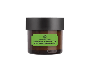 the-body-shop-the-body-shop-japanese-matcha-tea-pollution-clearing-mask-75ml-FUQaSsxhvQhxuPgGPwc-300