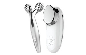 touch-beauty-value-pack-touch-beauty-electronic-lifting-roller-cream-booster-CUaizoFhBQSxuP2GJnE-300