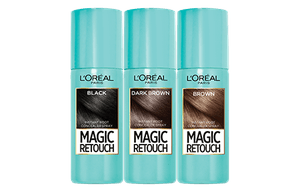 loreal-paris-loreal-paris-magic-retouch-instant-root-concealer-spray-75ml-3-colors-to-choose-dUhFNH7hDQixuPzGKXD-300