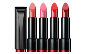 clio-clio-rouge-heel-lipstick-3-6-g-9-colors-to-choose-XUV1NiRhEQ6xuPNGPC5-300