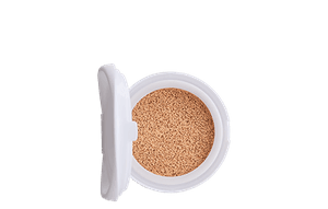 shu-uemura-shu-uemura-petal-skin-cushion-foundation-spf-25-pa-refill-6-colors-to-choose-hUySEtDhgQMxuP2GNTz-300