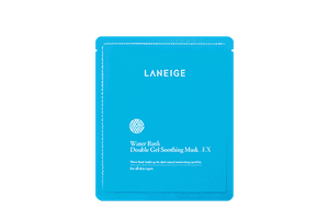 laneige-laneige-water-bank-double-gel-soothing-mask_ex-5s-DUZmk1NhSQSxuPTGRS8-300
