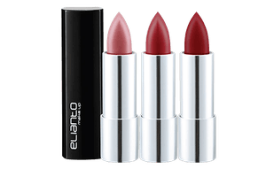 elianto-elianto-make-up-sheer-satin-lipstick-3-6-g-3-colors-to-choose-eUfTD4thGQnxuP1GNUi-300