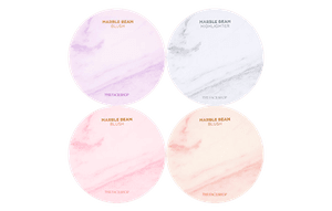 the-face-shop-the-face-shop-marble-beam-blush-highlighter-7g-4-colors-to-choose-2U1Z5YchzQuxuP1GPwE-300