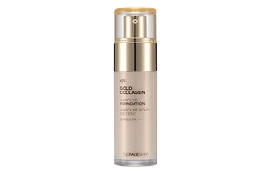 the-face-shop-the-face-shop-gold-collagen-ampoule-foundation-spf30-pa-40ml-2-colors-to-choose-dUiabhHhoQPxuPGGPw4-300