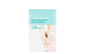 the-face-shop-the-face-shop-smile-foot-peeling-jelly-mask-40ml-XUcqrSehUQyxuP1GLGU-300