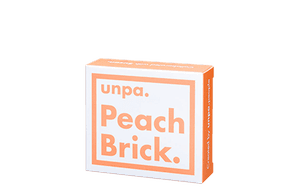 unpa-unpa-peach-brick-tone-up-soap-120g-dUAgYUuhnQWxuPnGJng-300