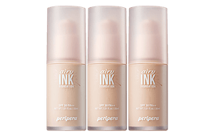 peripera-peripera-airy-ink-foundation-spf30-pa-3-types-to-choose-Jr4B5VVhyR6x9PRGZLa-300