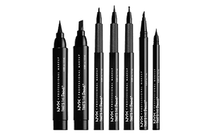 nyx-professional-makeup-nyx-professional-makeup-thats-the-point-eyeliner-7-types-to-choose-urt34NQh2RTx9PLGWQo-300