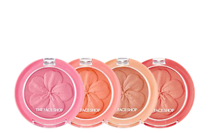 the-face-shop-the-face-shop-blush-pop-blusher-3-8-g-4-types-to-choose-erkZA6fh9Rex9PfGcKA-300