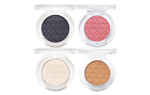 etude-house-etude-house-look-at-my-eyes-cafe-4-colors-to-choose-rr1ZdsFhjR9x9PrGX8A-300