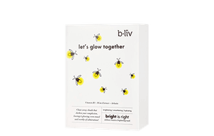 b-liv-b-liv-brightening-mask-bright-is-right-10pcs-box-dullness-cessation-VreWBbehwREx9P9GcJo-300