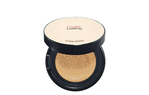 etude-house-etude-house-double-lasting-cushion-spf-34-pa-n06-tan-GrqyZw7hDRzx9P4GbZX-300