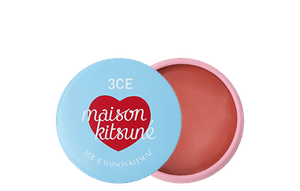 3ce-3-ce-maison-kitsune-lip-balm-2-types-to-choose-2rb3nY5hVRNx9PAGWQz-300