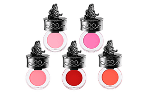 anna-sui-cosmetics-anna-sui-cosmetics-autumn-2018-cream-cheek-color-3g-5-colors-to-choose-Vr7c8NGhwRMx9PfGX9R-300