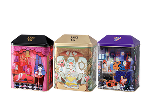 anna-sui-cosmetics-anna-sui-cosmetics-autumn-2018-makeup-coffret-set-3-types-to-choose-WrR6SBShkRfx9PYGXs8-300