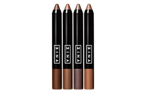 3ina-3-ina-the-eyeshadow-pencil-4-6-g-4-colors-to-choose-Crb3XY5hPRqx9P2GWQS-300