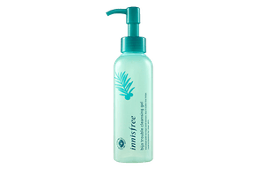 innisfree-innisfree-bija-trouble-cleansing-gel-150ml-8rLBsM9hVRsx9PGGXtW-300