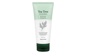 papa-recipe-papa-recipe-tea-tree-control-cleansing-foam-120ml-ArYUq6dhBRAx9PuGcJi-300