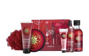 the-body-shop-the-body-shop-strawberry-premium-collection-JrhaV2vheRBx9PGGX9X-300