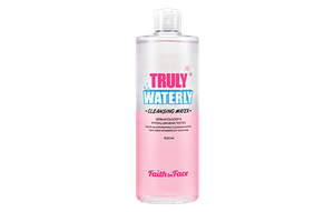 faith-in-face-faith-in-face-truly-waterly-cleansing-water-500ml-RrAPuZAheRmx9PNGVeo-300