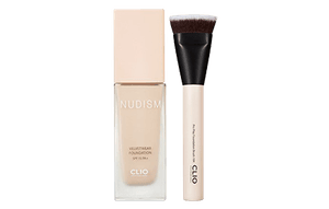clio-clio-nudism-velvetwear-foundation-set-4-colors-to-choose-oraksJghjRtx9P3Ga5j-300